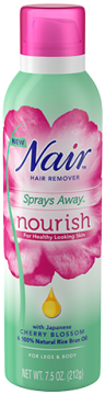 Nair_Nourish_Spray-Away_ProdDetail