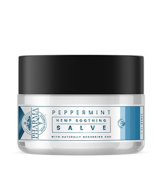 pharma_hemp_peppermint_salve_1oz-510x600