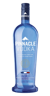 pinnacle-original