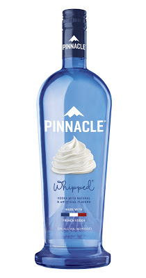 pinnacle-whipped-cream