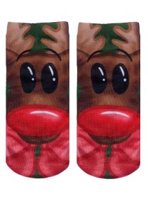 rudolph-ankle-socks-1_1024x1024