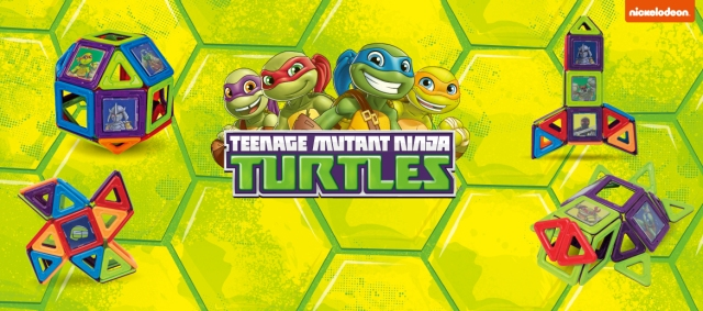 TurtleBannerWEBSAVE.jpg