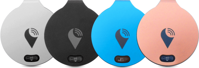 what-is-trackr-image-a5c2d76efcc4c0f9e9cc7ed2c34addd6.png