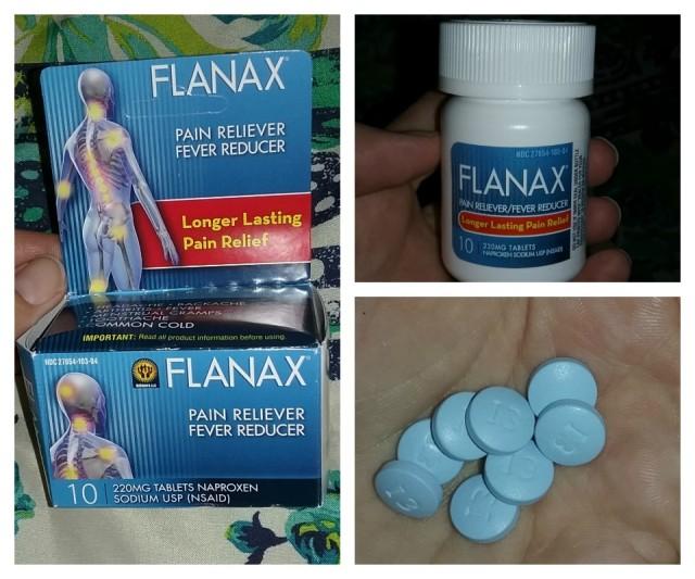 Flanax.jpg