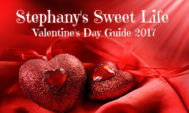 valentines-day-guide-3