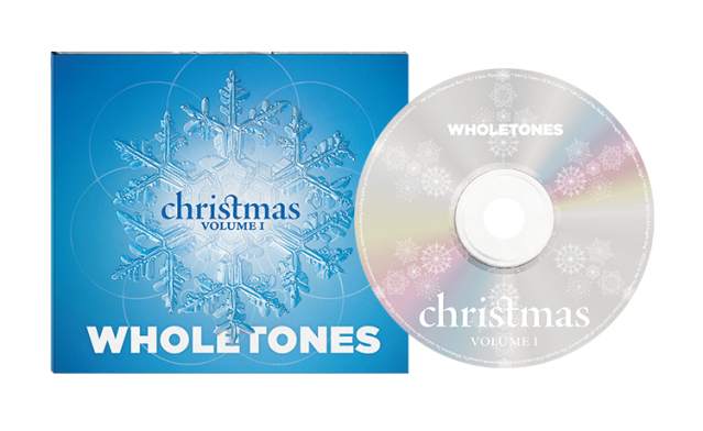 WholetonesChristmas.png