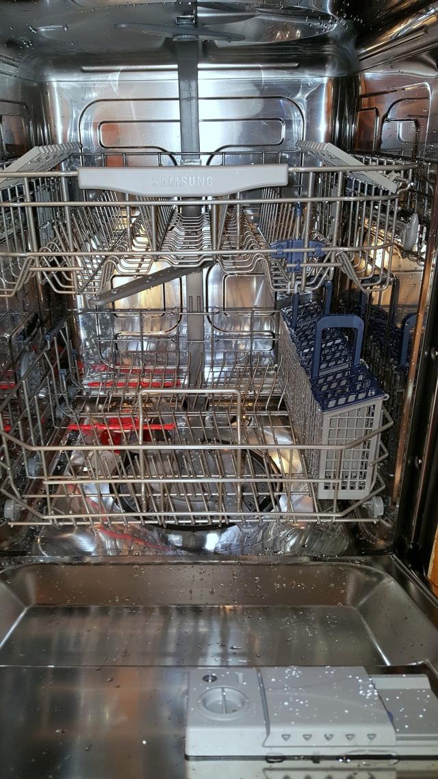 DishwasherEmpty.jpg