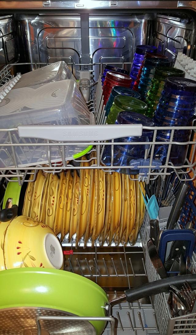 DishwasherTopRack.jpg