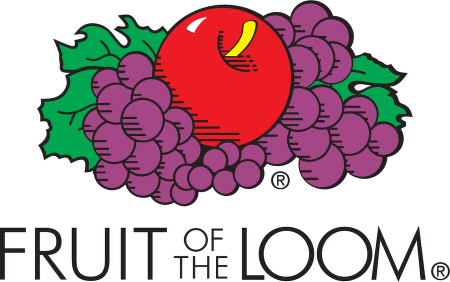 Fruit_of_the_Loom_d5f26_450x450.png