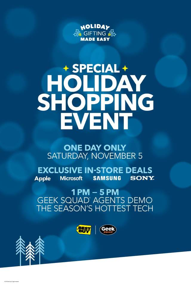 In-Store Holiday Shopping Event.jpg