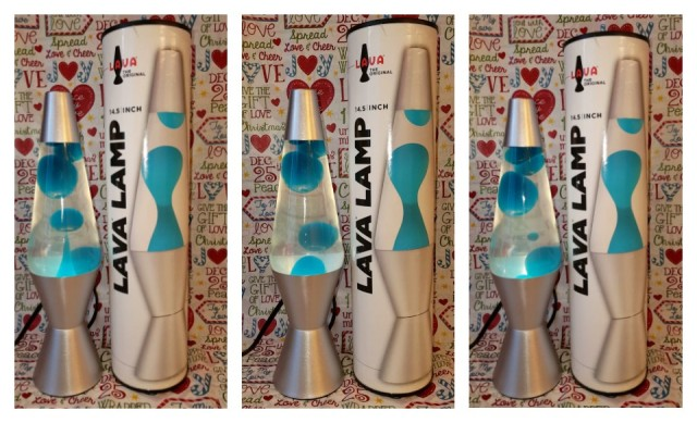 LavaLampBlue.jpg