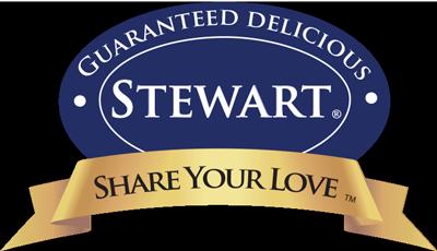 logo-stewart