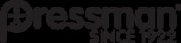 logo_pressman-min