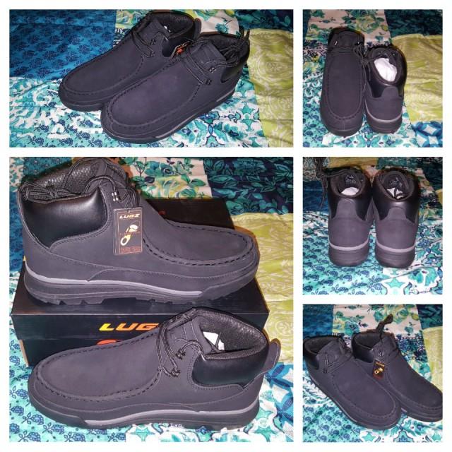 LugzShoes.jpg