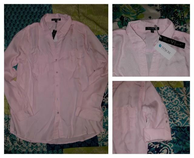 pink shirt.jpg
