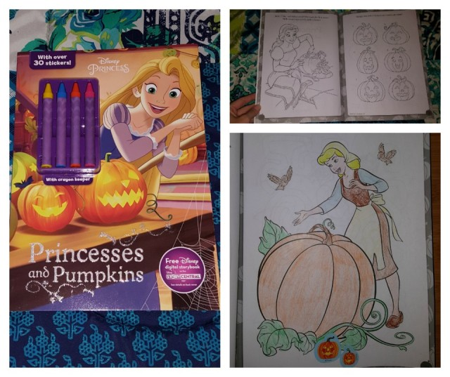 PrincessesAndPumpkins.jpg
