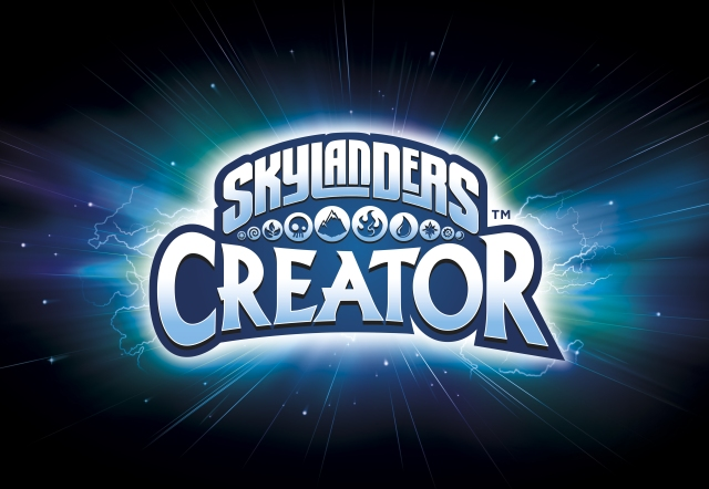 SI_Creator_App_Logo_FINAL_Crop_HiRes.jpg