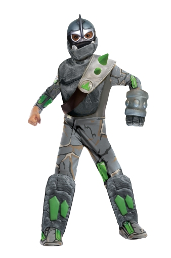 Sklanders_Crusher Costume.jpg