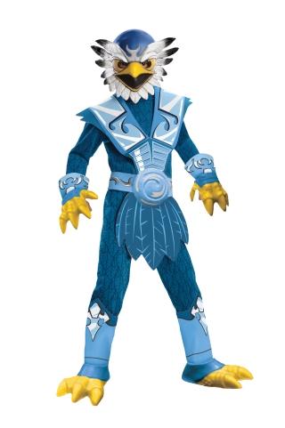 Skylanders_Jet Vac Costume.jpg