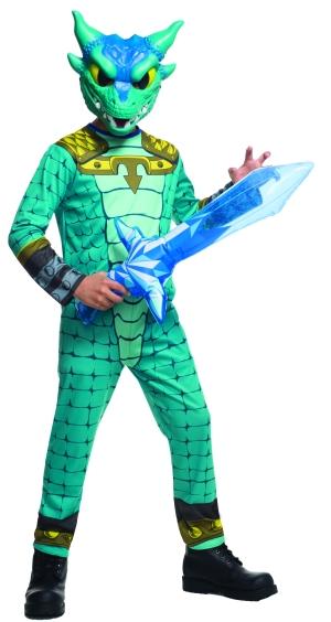 Skylanders_Snap Shot Costume.jpg