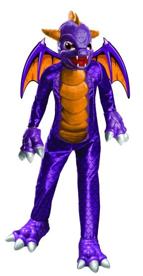 Skylanders_Spyro Costume.jpg