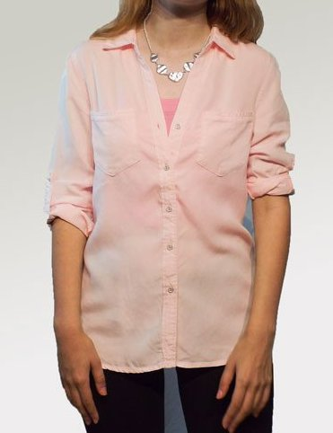 womens-tencel-shirt-pink-Natural-Clothing-Company_1024x1024.jpg