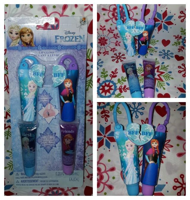 FrozenLipGloss.jpg