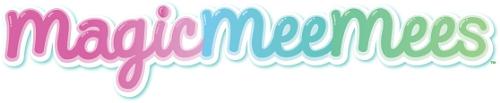 Future-of-Play-MagicMeeMees-Logo.jpg