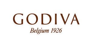 godiva-logo