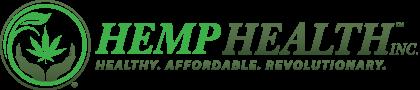 hemp_health_inc_logo_420x90.png