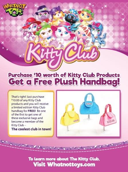 KittyClub.jpg