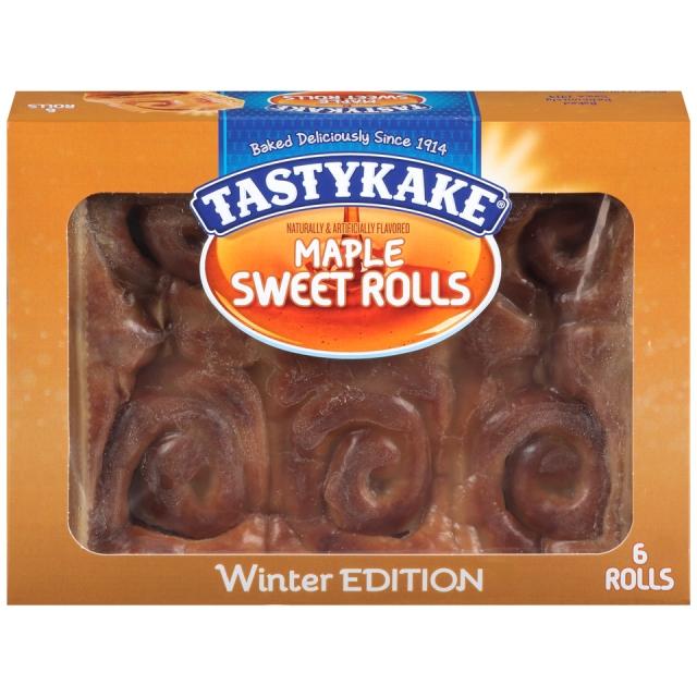 Maple Sweet Rolls.jpg