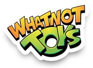 whatnottoys-logo