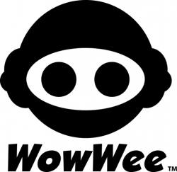 wowweelogo