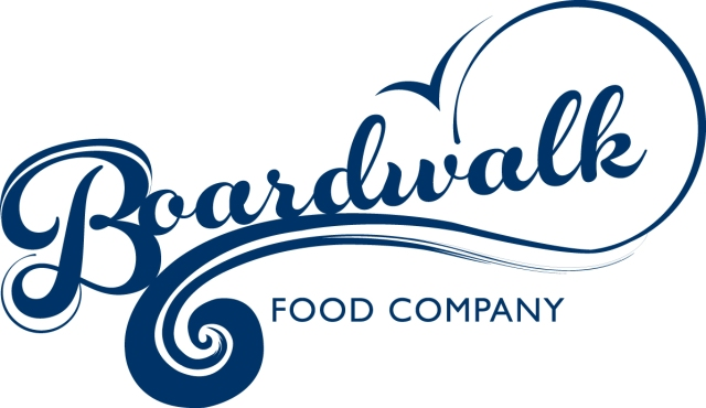 BoardwalkfinalLogo.jpg