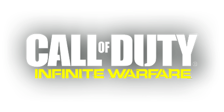 Call-of-Duty-Infinite-Warfare-Logo-2016-PS4.png