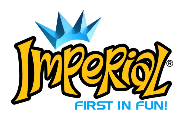 Imperial_MasterLogo_2012.jpg