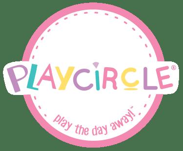 logo-playcircle.png