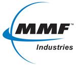 mmf-logo-150.jpg