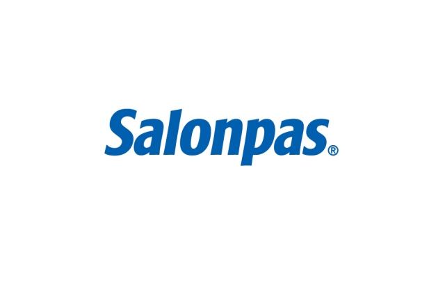 salonpas_logo_large.jpg