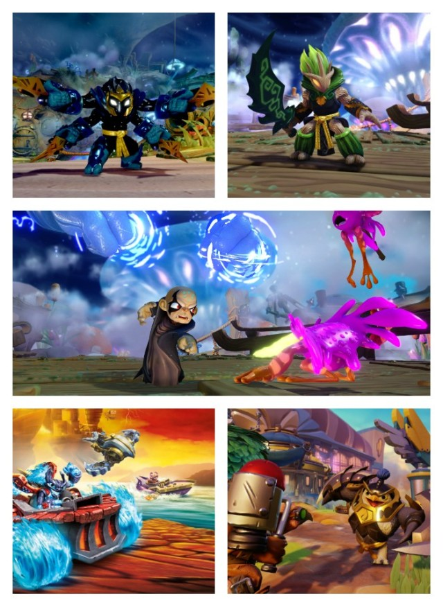 SkylandersCollage.jpg