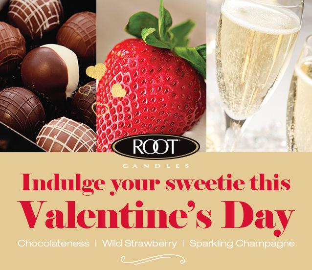 2016-valentinesday-indulge-email.jpg