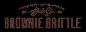 brownie-brittle-header-logo.png