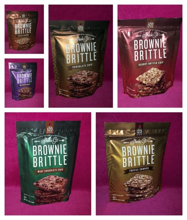 BrownieBrittle2.jpg