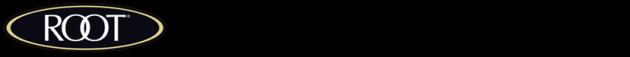 logo_1412230697__75907