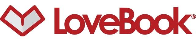 LoveBookLogo.jpg