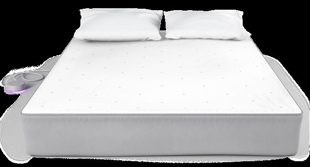 mattress1.png