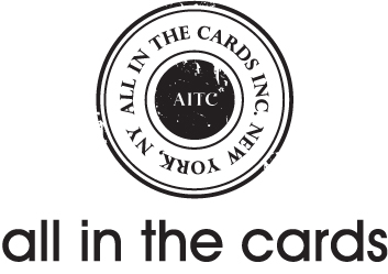 AIC-header-logo.jpg