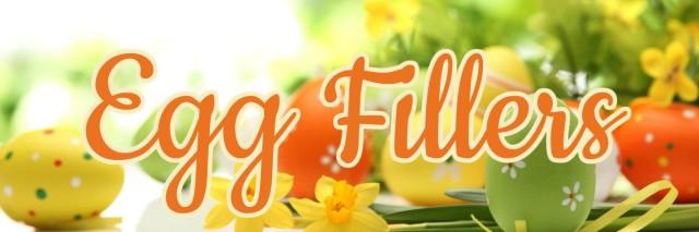 eggfillers.jpg