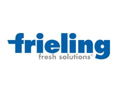 logo_frieling_01.jpg